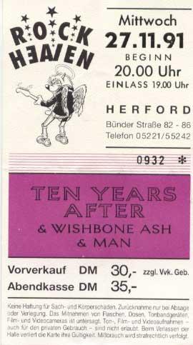 19911127-konzert-tenyearsafter